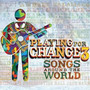 Pfc3: Songs Around The World - Playing For Change