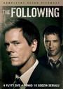 Following, Sezon 1 - Movie / Film