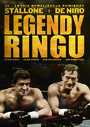 Legendy Ringu - Movie / Film