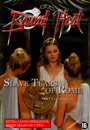 Bound Heat: Slave Tears Of Rome Part 1&2 - Movie / Film