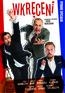 Wkręceni - Movie / Film