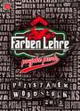 Przystanek Woodstock 2013 - Projekt Punk - Farben Lehre