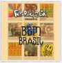 Fatboy Slim Presents Bem Brasil - Fatboy Slim