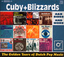 Golden Years Of Dutch Pop Music - Cuby & Blizzards