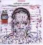 Coltrane's Sound - John Coltrane