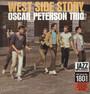 West Side Story - Oscar Peterson  (Trio)