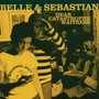 Dear Catastrophe Waitress - Belle & Sebastian