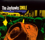 Smile - The Jayhawks