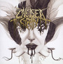 Ashes To Ashes - Chelsea Grin