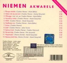 Sukces - Czesław Niemen