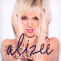 Blonde - Alizee