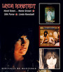 Hand Sown...Home Grown/Si - Linda Ronstadt