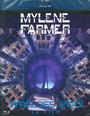 Timeless 2013 -Le Film - Mylene Farmer
