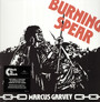 Marcus Garvey - Burning Spear