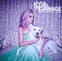 Cut Your Teeth - Kyla La Grange