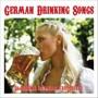 German Beer Drinking Songs - V/A
