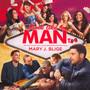 Think Like A Man Too - Mary J. Blige