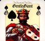 The Power & The Glory - Gentle Giant