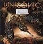 Light Of Dawn - Unisonic