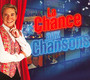 La Chance Aux Chansons 2014 - La Chance Aux Chansons