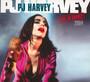 Live In France 2004 - P.J. Harvey