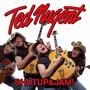 Shutup & Jam! - Ted Nugent