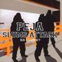 Na Legalu ? - Peja / Slums Attack