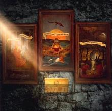 Pale Communion - Opeth