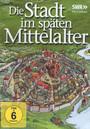 Die Stadt Im Spaten Mittelalter - Documentary