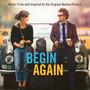 Begin Again  OST - V/A