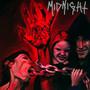 No Mercy For Mayhem - Midnight