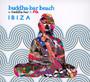 Buddha Bar Beach - Buddha Bar