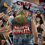 Live At Cbgbs - Nuclear Assault