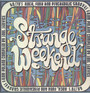 Strange Weekend - Soul Service DJ Team Compiled