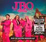 Nur Die Besten Werden Alt - J.B.O.