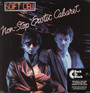 Non Stop Erotic Cabaret - Soft Cell