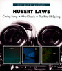 Crying Song/Afro Classic - Hubert Laws