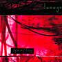 Damage - David Sylvian / Robert Fri