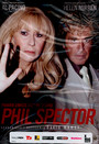 Phil Spector, Hemmingway I Gellhorn - Movie / Film