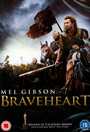 Braveheart - Movie / Film
