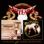 Outlaws/Hurry Sundown - The Outlaws