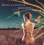 Reflections Revised - Apocalyptica