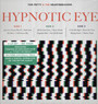 Hypnotic Eye - Tom Petty / The Heartbreakers