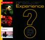 Producer Experience - V/A