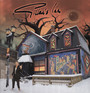 Gillan's Inn - Ian Gillan