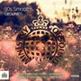 90's Smooth Grooves - Ministry Of Sound