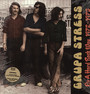 On A Hard Rock Way 1972-1973 - Grupa Stress