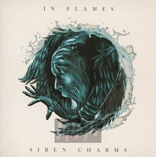 Siren Charms - In Flames
