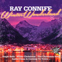 Winter Wonderland - Ray Conniff