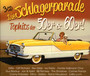Die Schlagerparade - Top Hits - V/A